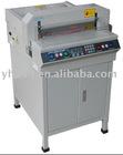 Numerical control Paper Cutter