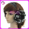 2011 Fashion winter earmuffs RQ-E05