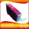 Compatible Ink Cartridge for PIXMA MG5270, Canon BK/C/M/Y, CLI-726, CLI726,CLI726 M