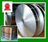 3003 aluminum alloy strip