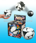 MQ80949 Hot sale 7.2cm mini switch magic ball