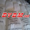 Gypsum Board Adhesive/Modified starch