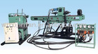 YG-80A Anchoring Drilling Rig