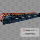 Apron Feeder,Feeder Machine,Stone Feeder Machine