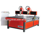 to find distributor for our cnc router machine