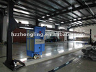 HF PVC Welding Machine