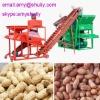 best selling Peanut shelling machine/peanut sheller/groundnut sheller 0086-15838059105