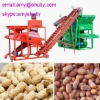best selling Peanut shelling machine/peanut sheller/groundnut sheller 0086-15838059105
