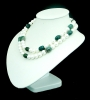 pearl necklace N0166