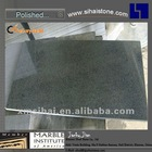 granite g654 polished tile