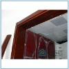 wooden window frame,window frame,wood plastic door frame,interior door frame profile