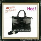 2011 new design brand pu handbag fashion