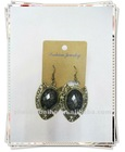 Popular In India Fashion And Cheap Earrings In 2012