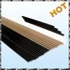 pultruded fiberglass stick