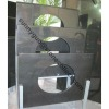 Prefabricated China black granite Countertops,Vanity Tops & Table Tops