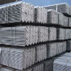 Big Stock !stainless steel angles