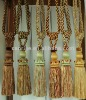 Large Tassel for Curtain