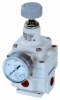 Precision Regulator(IR Series)