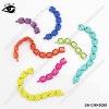 Fashion chain SH-CHN0050