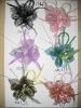 corsage,wedding flower
