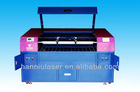 High accuracy big size CO2 laser cutter for acrylic H1690