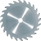 high performance diamond saw blade RX-B