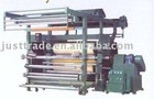 high-quality three roller of embossing machine