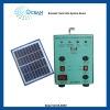 3w solar power supply system in solar energy system solar energy home system