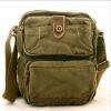 men canvas satchel shoulder bags