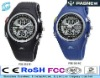 2012 trendy mens watches (PSE-352)