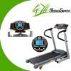 treadmill price(RT8200)