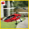 3.5 channel remote control helicopter rc helicopter radio control (W908-1)