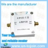 28db GPS Amplifier,GPS in-line Amplifier
