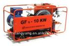 GF1 Series Three-Phase Diesel Generating Sets