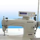 Hi-Speed Lockstitch Sewing Machine with Auto Thread Trimmer(multifunction sewing machine)