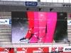 Huahai P25 Open-air stadium led screen