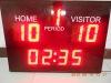 LED cricket digital scoreboard,School Using Digital Scoreboard, LED digital Scoreboard,Basketball Scoreboard