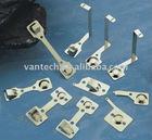 electric male female connectors