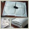 High Quailty Polyester Cotton Quilt