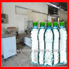 Small Scale Wine Bottle Filling Machine / Filling Line