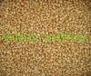 white millets