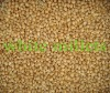 white millets