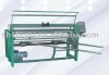SSJB-181 Cloth rolling machine