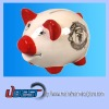 promotion gift money bank