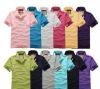 Promotion OEM Polo Shirt