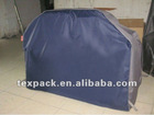 Waterproof grill accessories BBQ covers