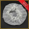 Fashion Eco-friendly material shower cap