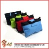 OEM offer customer brand zipper document bag a4,Shenzhen hand bag factory