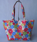 Cheap tote bags promotion