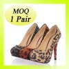 2012 latest design fashion big size women shoes high heels /high heels shoes size 12 /summer high heel shoes size 34